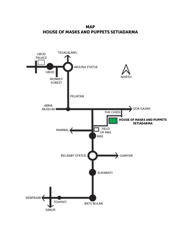 Map_RumahTopeng